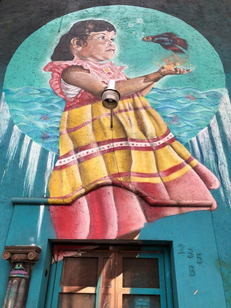 nina_mural